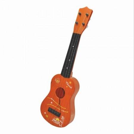 Гитара 130A3