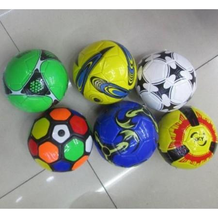 Мяч футбол B26073