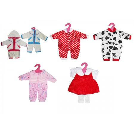 """WEI-GCM5 Одежда для пупса """"Baby Born"""" WEI-GCM5"""